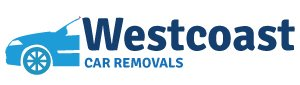 West coast car removals