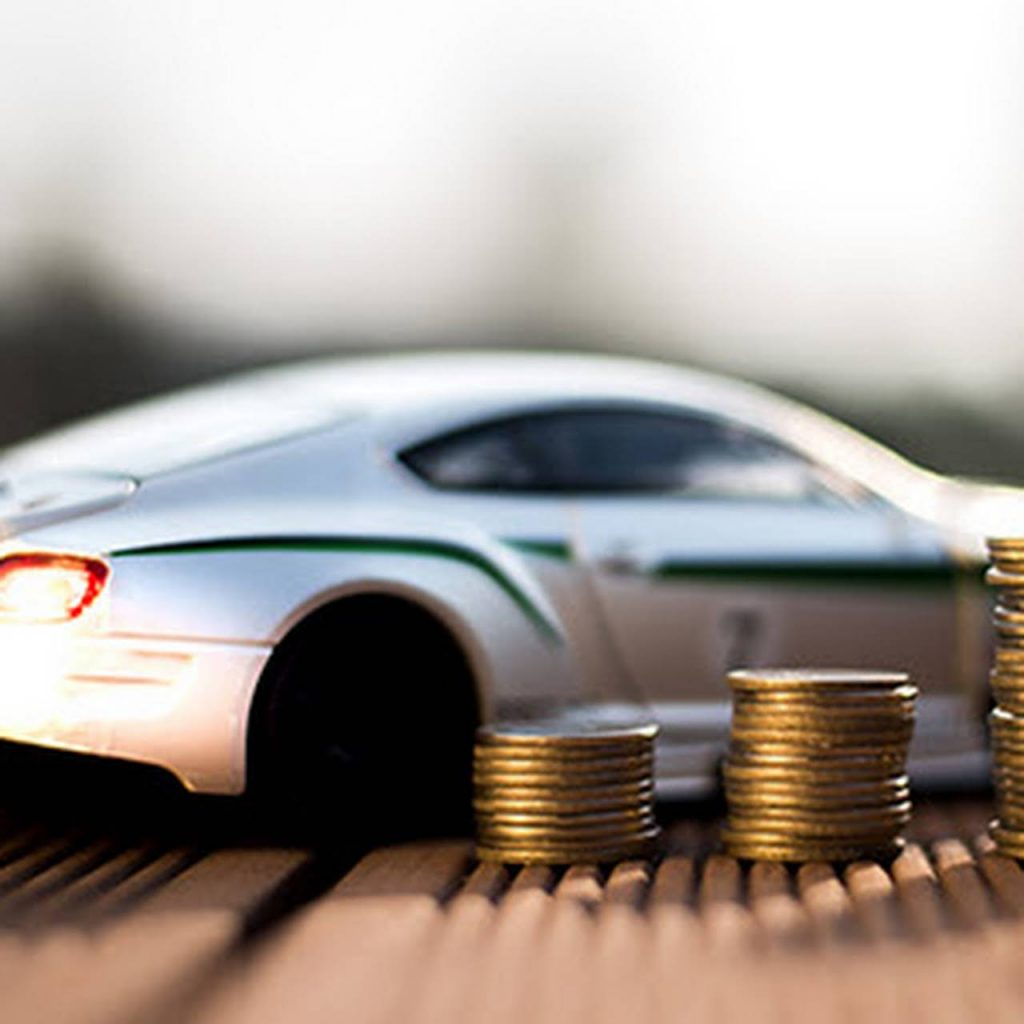 Cash For Car Removal Byford