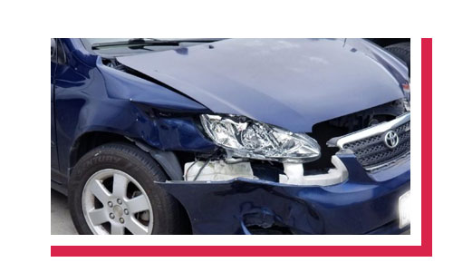 Cash For Car Removals Jindalee