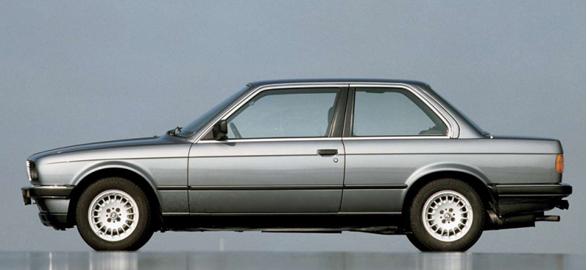 Cash For Car Removals Rockingham