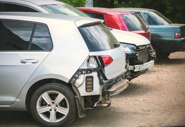 Car Removals Midland